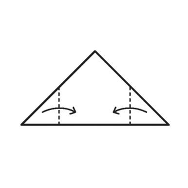 napkin-fold-candywrap-step-2-1214.jpg