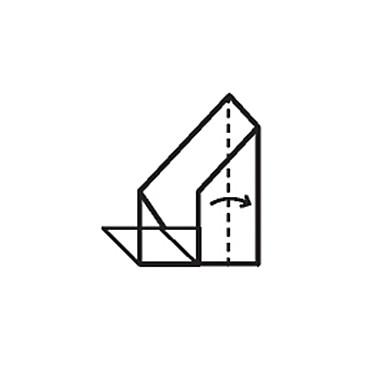 napkin-fold-candywrap-step-6-1214.jpg