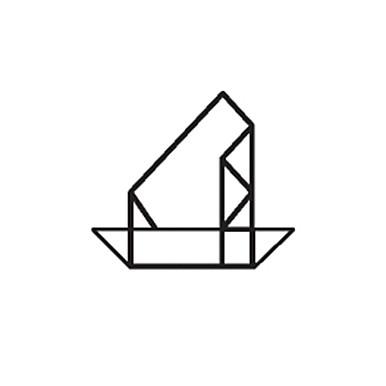 napkin-fold-candywrap-step-7-1214.jpg