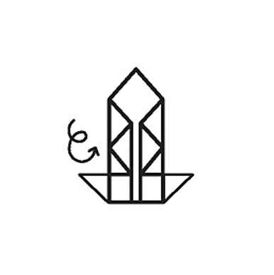 napkin-fold-candywrap-step-8-1214.jpg