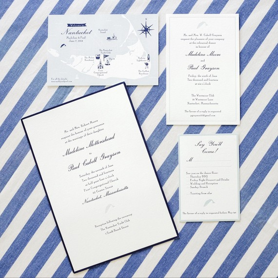 nautical-wedding-invitations-0330.jpg