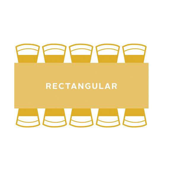 rectangle-table-illustration-0514.jpg