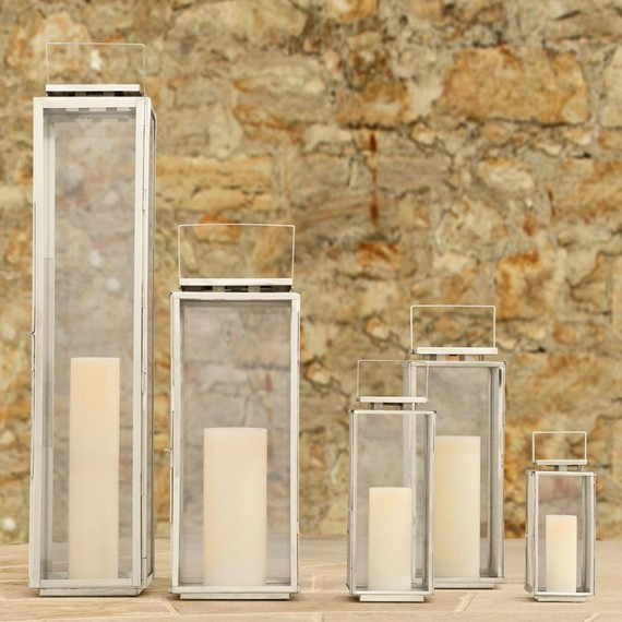 restoration-hardware-candles-0715