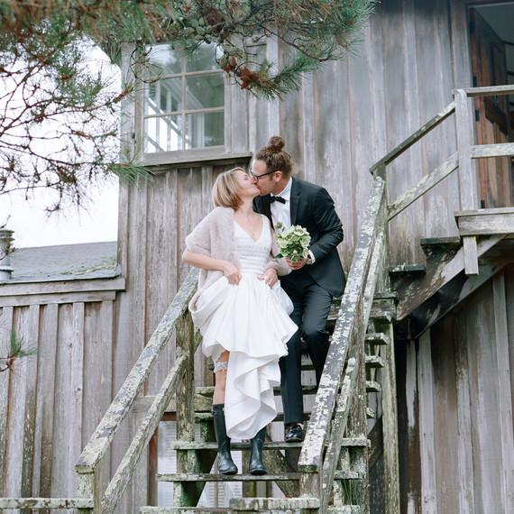 alison-markus-wedding-043-ds111251.jpg