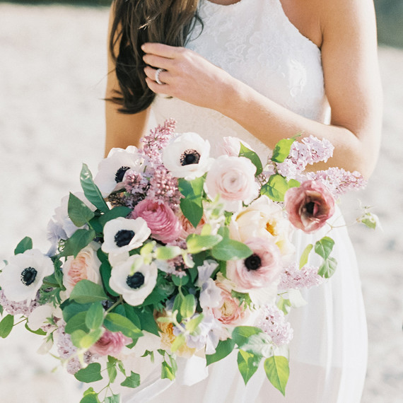 d482c8001ef Related  Florists Dish on Their Favorite Flowers to Use in Spring Wedding  Bouquets