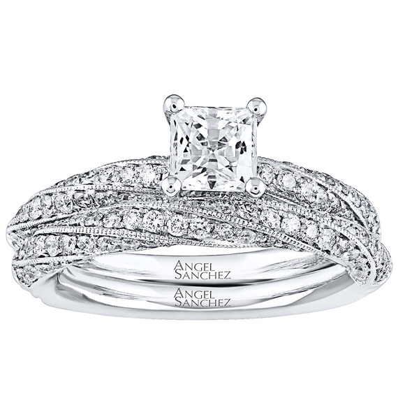 angel-sanchez-jewelry-3515-27-1015.jpg