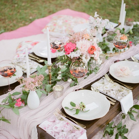 related bridal shower tips from the experts