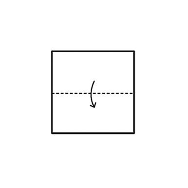 napkin-fold-loversknot-step-1-1214.jpg