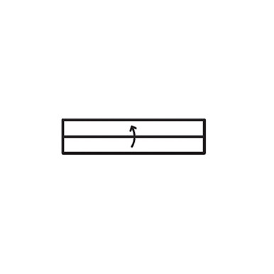 napkin-fold-loversknot-step-3-1214.jpg