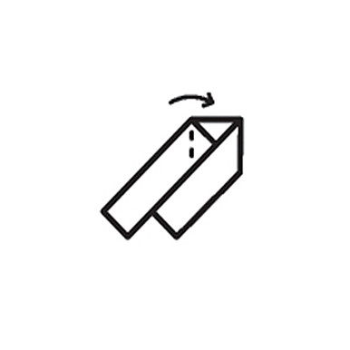 napkin-fold-loversknot-step-6-1214.jpg