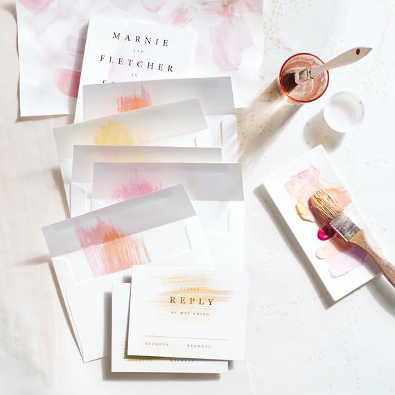 stationery-opener-pink-068-d111763.jpg