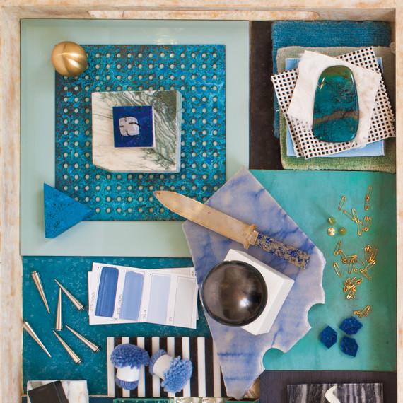 turqoise-pigment-5-tray-mwds110759.jpg