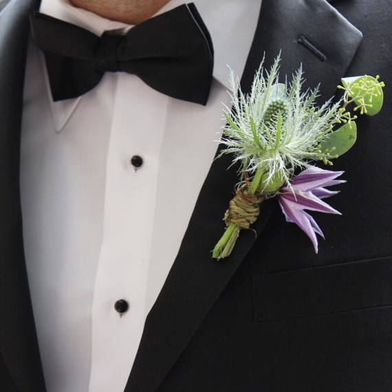 winter-wedding-boutonnieres-2-1115