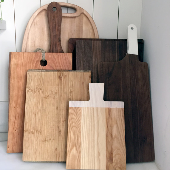 food52-registry-cutting-boards-0615.jpg