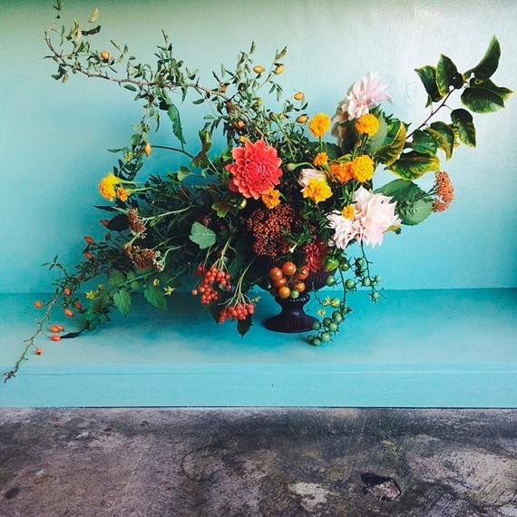 instagram-florists-studio-choo-0814.jpg