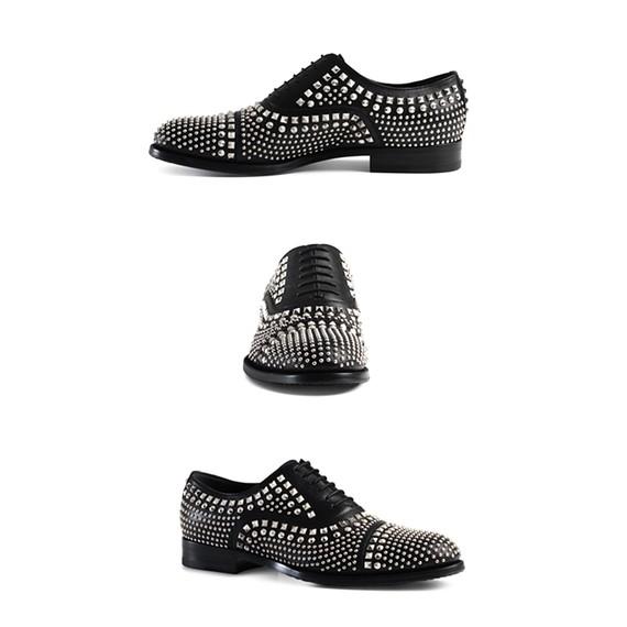 wedding-shoes-john-paul-tran-5-0815