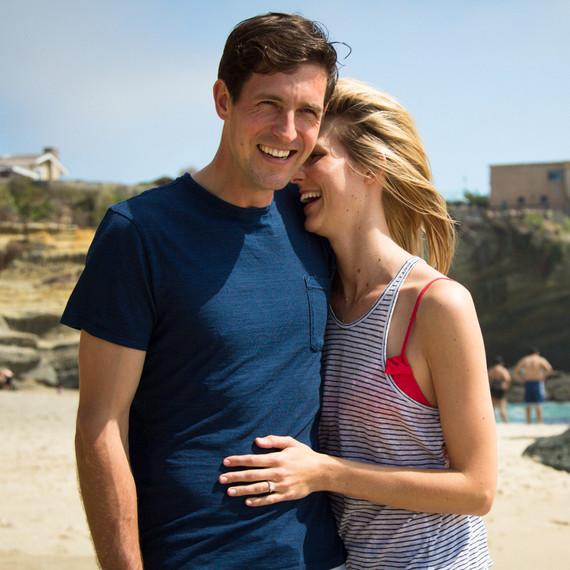 brooke-shea-proposal-the-couple-1114.jpg