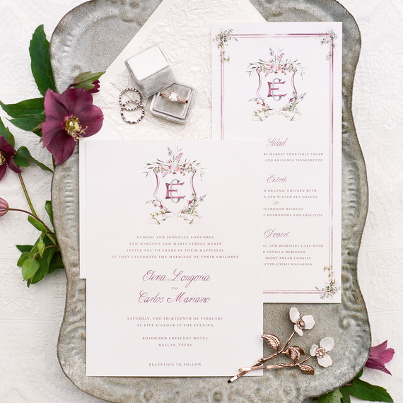 Gift Etiquette For Destination Weddings: Should You Send An Invitation To Someone You Know Can't