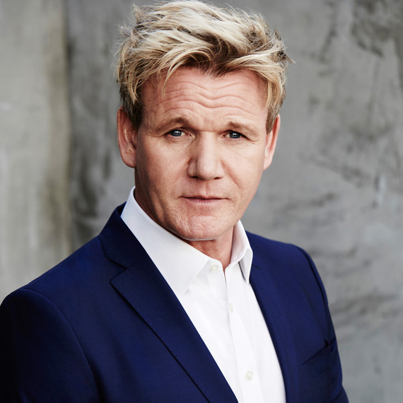 gordon-ramsay-for-royal-doulton-0716.jpg