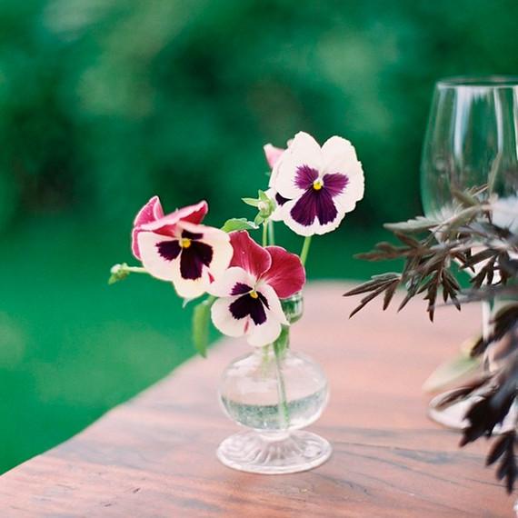 instagram-florists-sarahwinward-0814.jpg