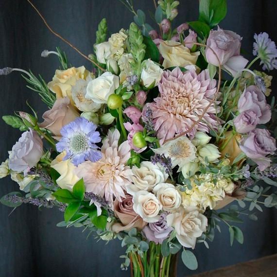 instgram-florists-sullivan-owen-0814.jpg