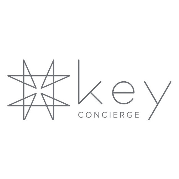key concierge