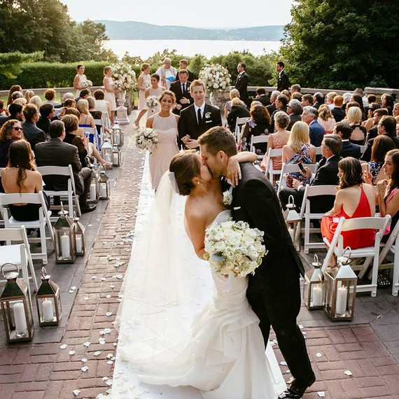 northeast-outdoor-wedding-venue-0515