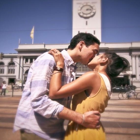 real-proposal-melissa-matt-kiss-0814.jpg