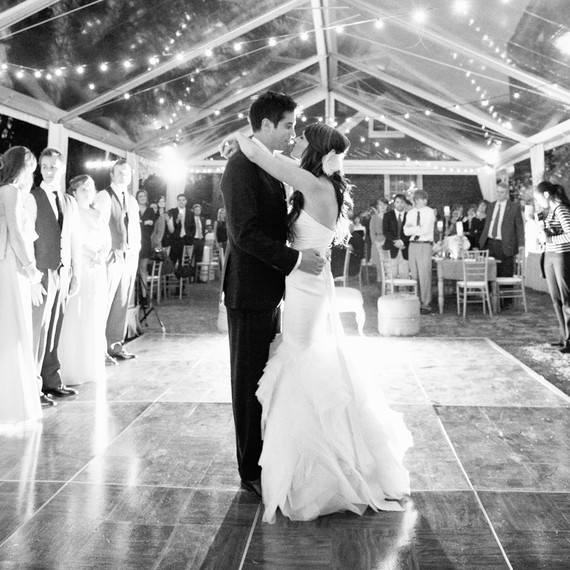 To have and to hold lyrics wedding song