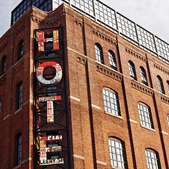 wythe-hotel-1-american-made-md109269.jpg