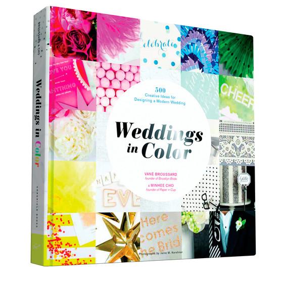 brooklyn-bride-weddings-in-color-0915.jpg