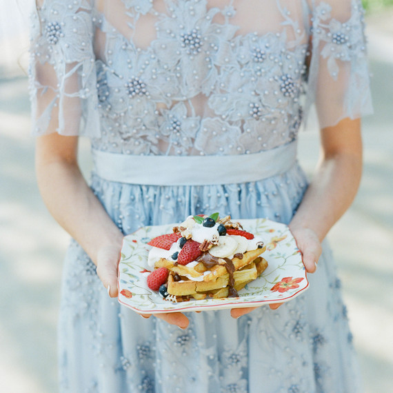 related your bridal shower etiquette questions answered