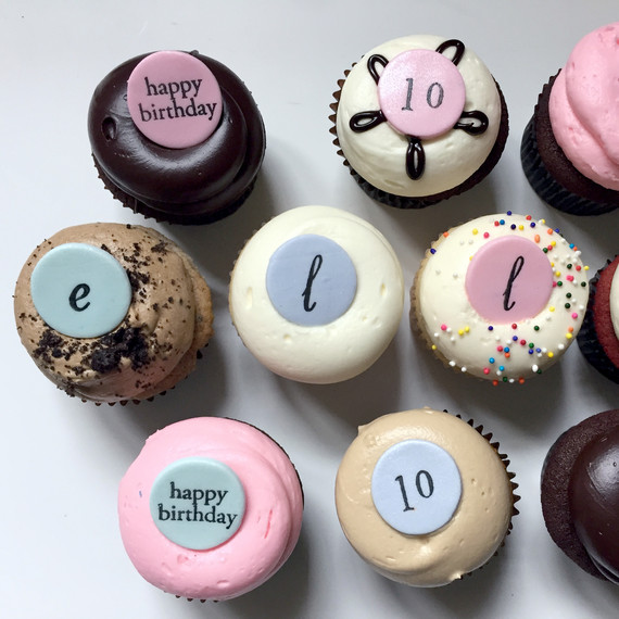 darcys-diary-georgetown-cupcakes-1015.jpg
