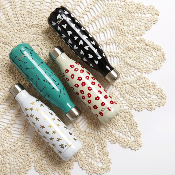 darcys-diary-swell-water-bottles-0416.jpg