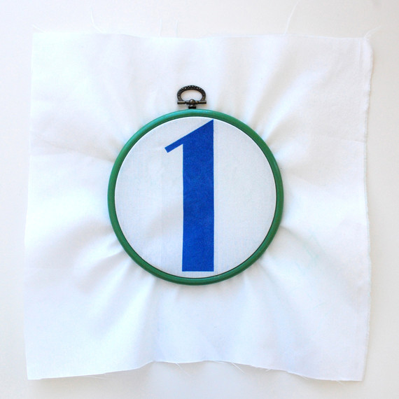 embroidery-hoop-table-numbers-06-0415.jpg