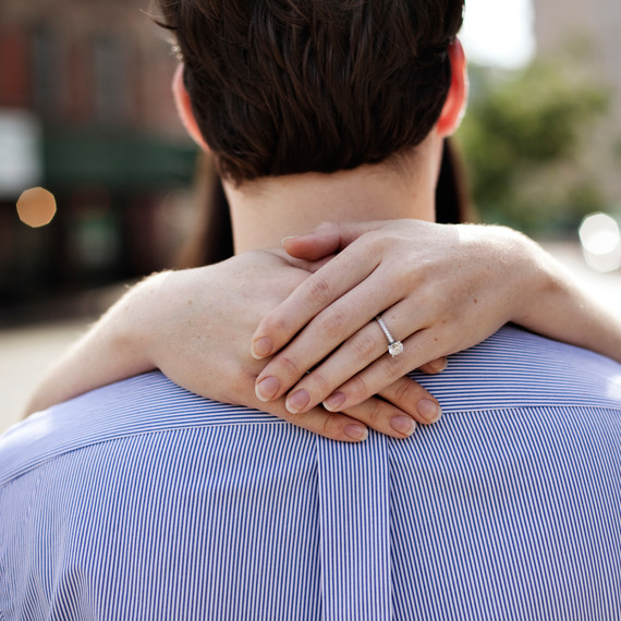 engaged-couple-embracing-hugging-1215.jpg