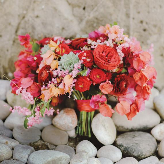 julie-jon-mexico-wedding-0045-s111779.jpg
