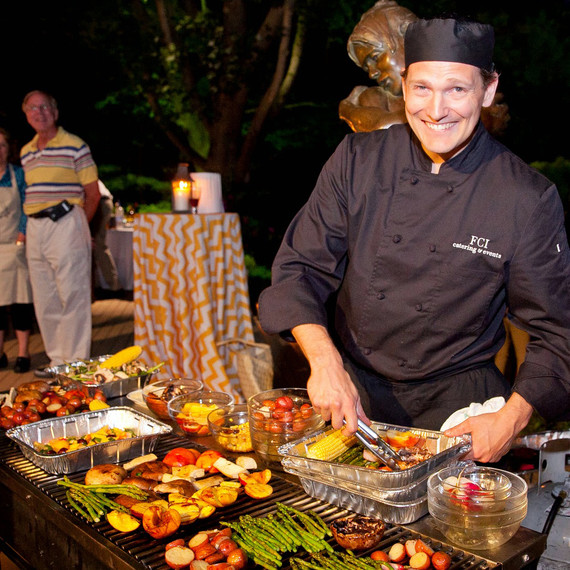 savory-wedding-food-bar-grilling-0116.jpg