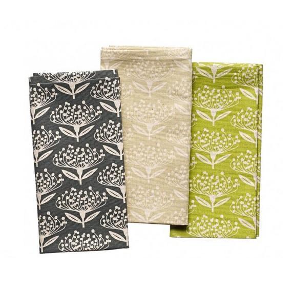 david-stark-heath-ceramics-napkin-0515