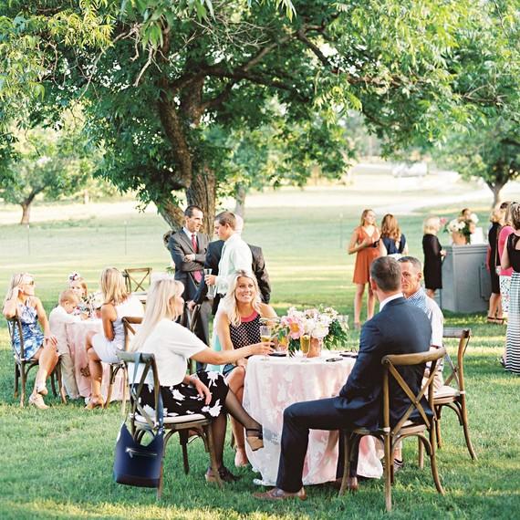 david-tyler-real-wedding-cocktail-hour.jpg