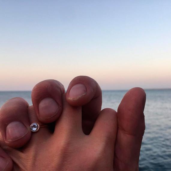 julia-stiles-engagement-instagram-0116.jpg