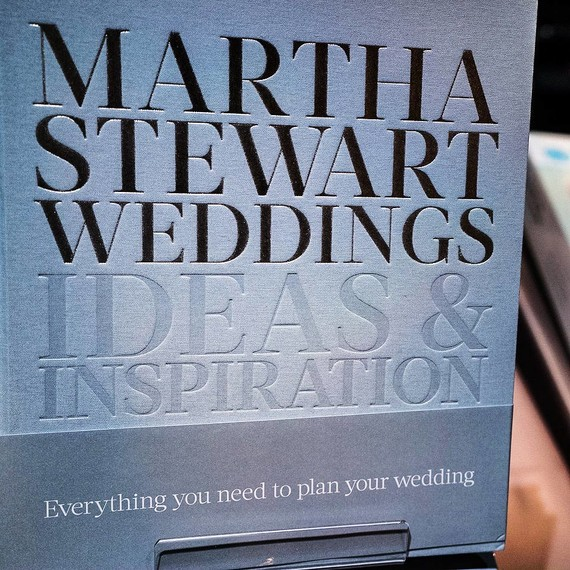 martha-stewart-wedding-party-book-0116.jpg