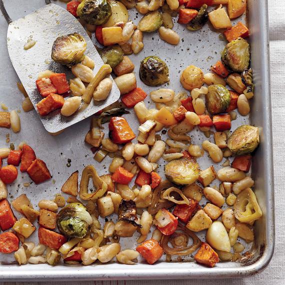 winter-vegetables-cannellini-mbd108052.jpg