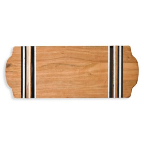 darcys diary juliska serving board