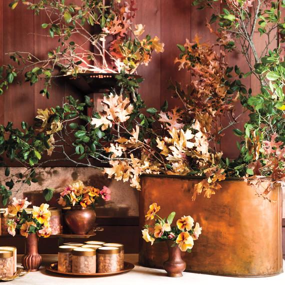 flowers-opener-6116-6131-comp-mwd110838.jpg