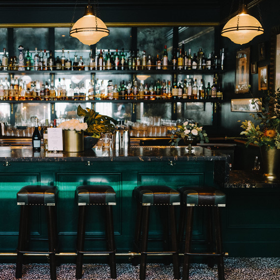 Understanding Your Wedding Bar: What Does the Price of Alcohol After Returns Really Mean?