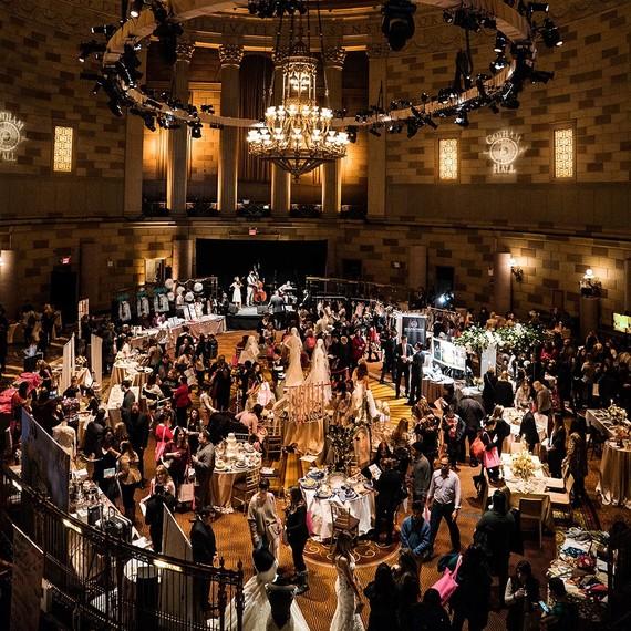 martha-stewart-wedding-party-venue-0116.jpg