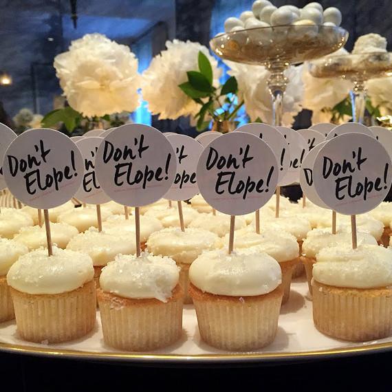 darcys-diary-marthas-party-cupcakes-0616.jpg