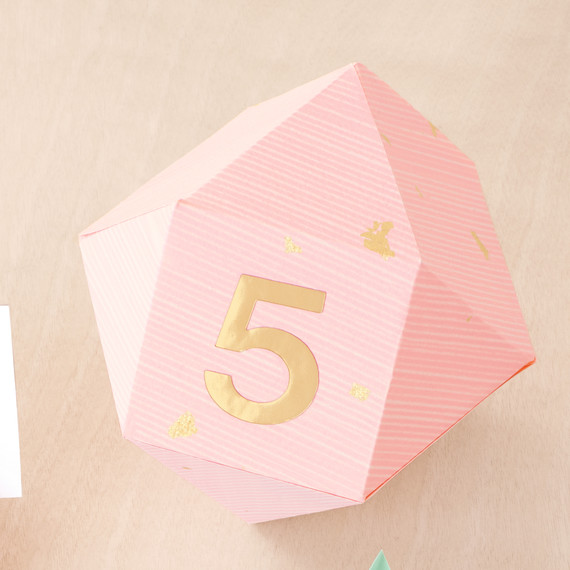 diy-table-numbers-origami-fold-sp14-0715.jpg