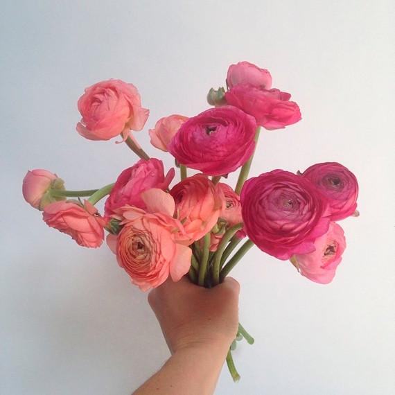 instagram-florists-poppiesandposies-0814.jpg